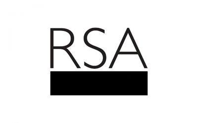 RSA Future Change Framework released