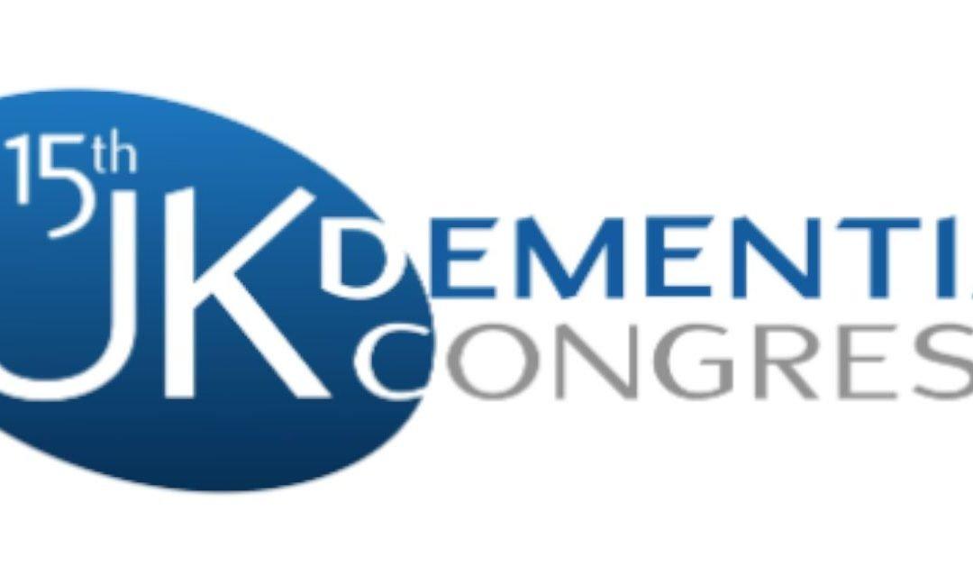 UK Dementia Congress