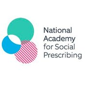 National Academy for Social Prescribing announces partnership to build evidence base