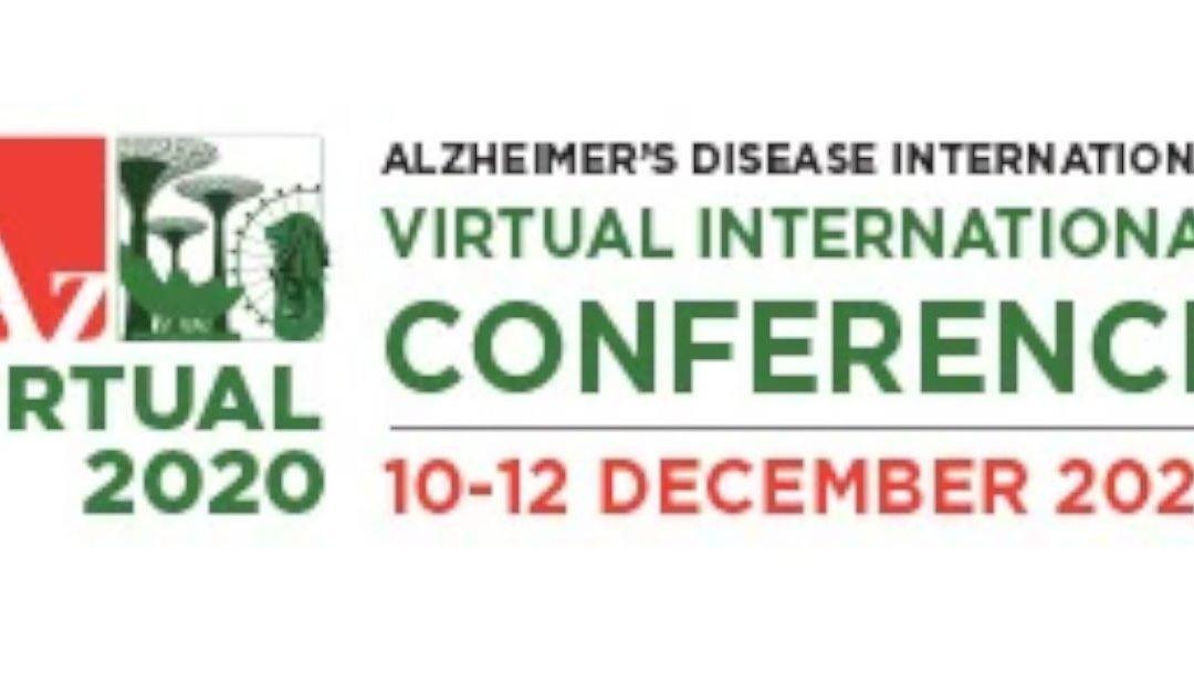 ADI Conference 2020