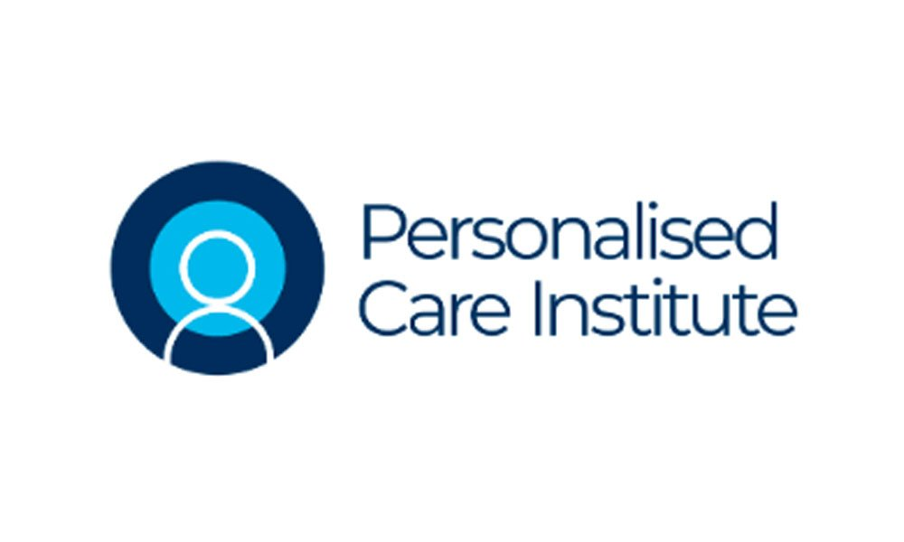 Launch of the Personalised Care Institute