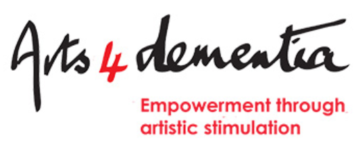 Interactive Online Early-Stage Dementia Awareness Training for Arts Facilitators