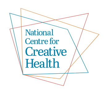 The National Centre for Creative Health launch – 9th March