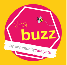 The Buzz: new activities platform re-launched