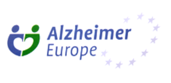 Alzheimer Europe virtual conference: early registration and call for abstracts