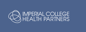 Imperial College Health Partners invites you to share your experiences of diagnostic services