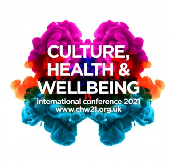 Culture, Health and Wellbeing International Conference 2021
