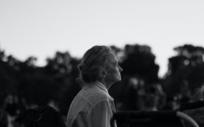 Loneliness and dementia study: invite to interviews