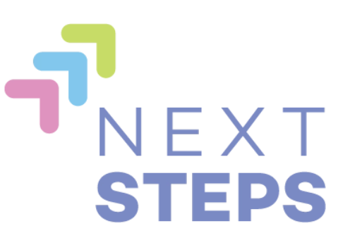Next Steps website launched