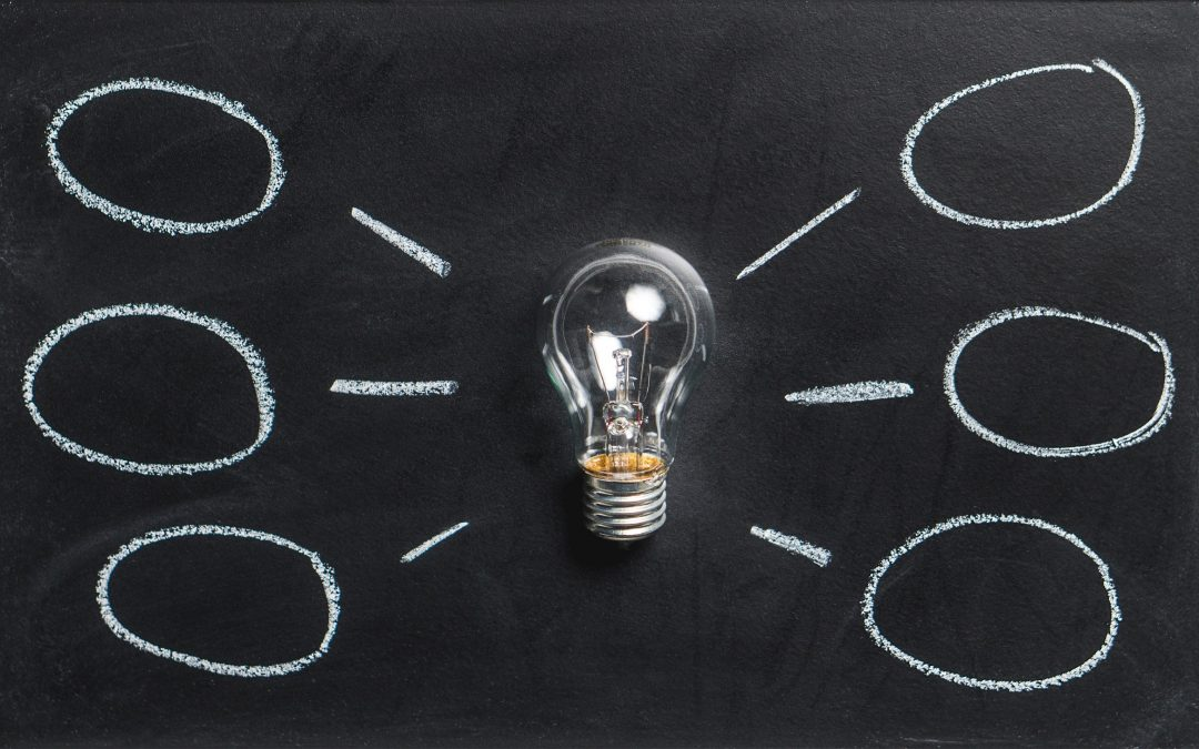 Calling all innovators – Alzheimer's Society Accelerator Programme