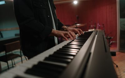New research initiative on music and dementia launched