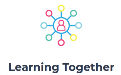 National Academy for Social Prescribing launches second round of Learning Together programme