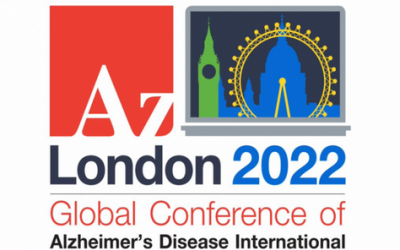 Call for abstract submissions – 35th Global Conference, Alzheimer's Disease International